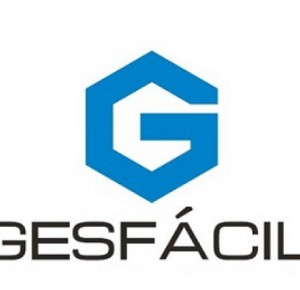 GESFÁCIL® SOFTWARE